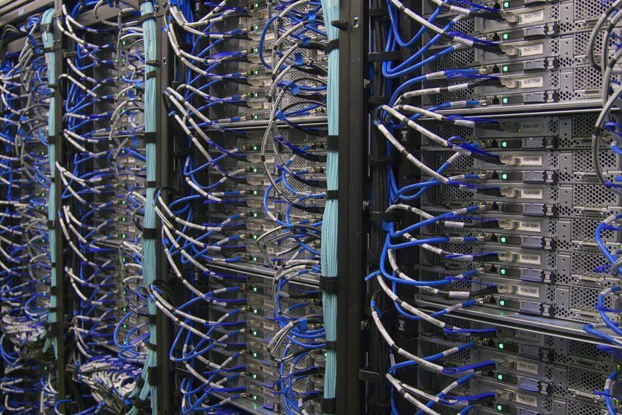 computer-2777254_1920